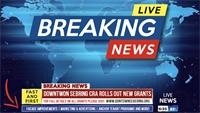Breaking News: New & Improved CRA Grants!