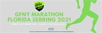 GFNY Marathon Florida Sebring 2021