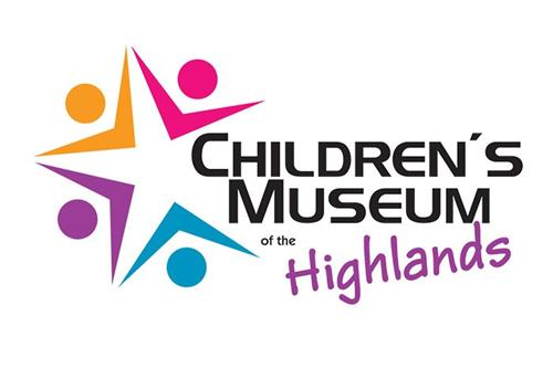 The Children's Museum of the Highlands